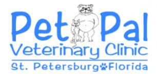 Pet Pal Clinic